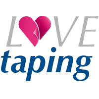 Love Taping Logo